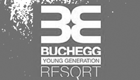 Referenz Resort Buchegg